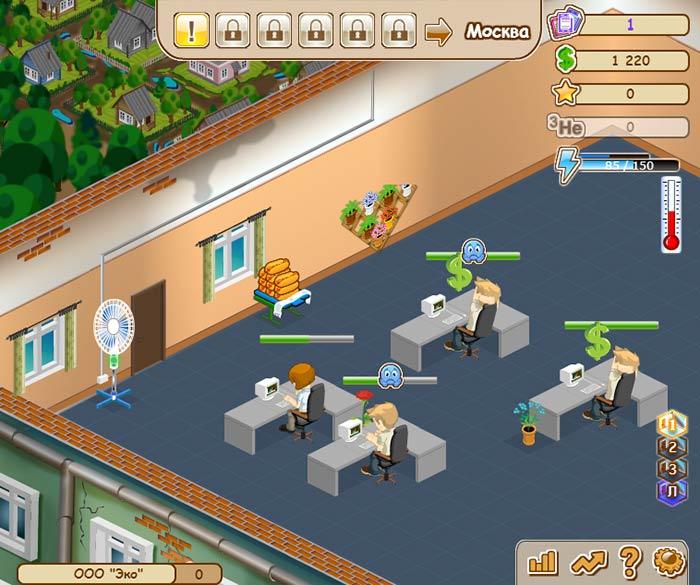 игра для офиса скачать бесплатно - фото 6